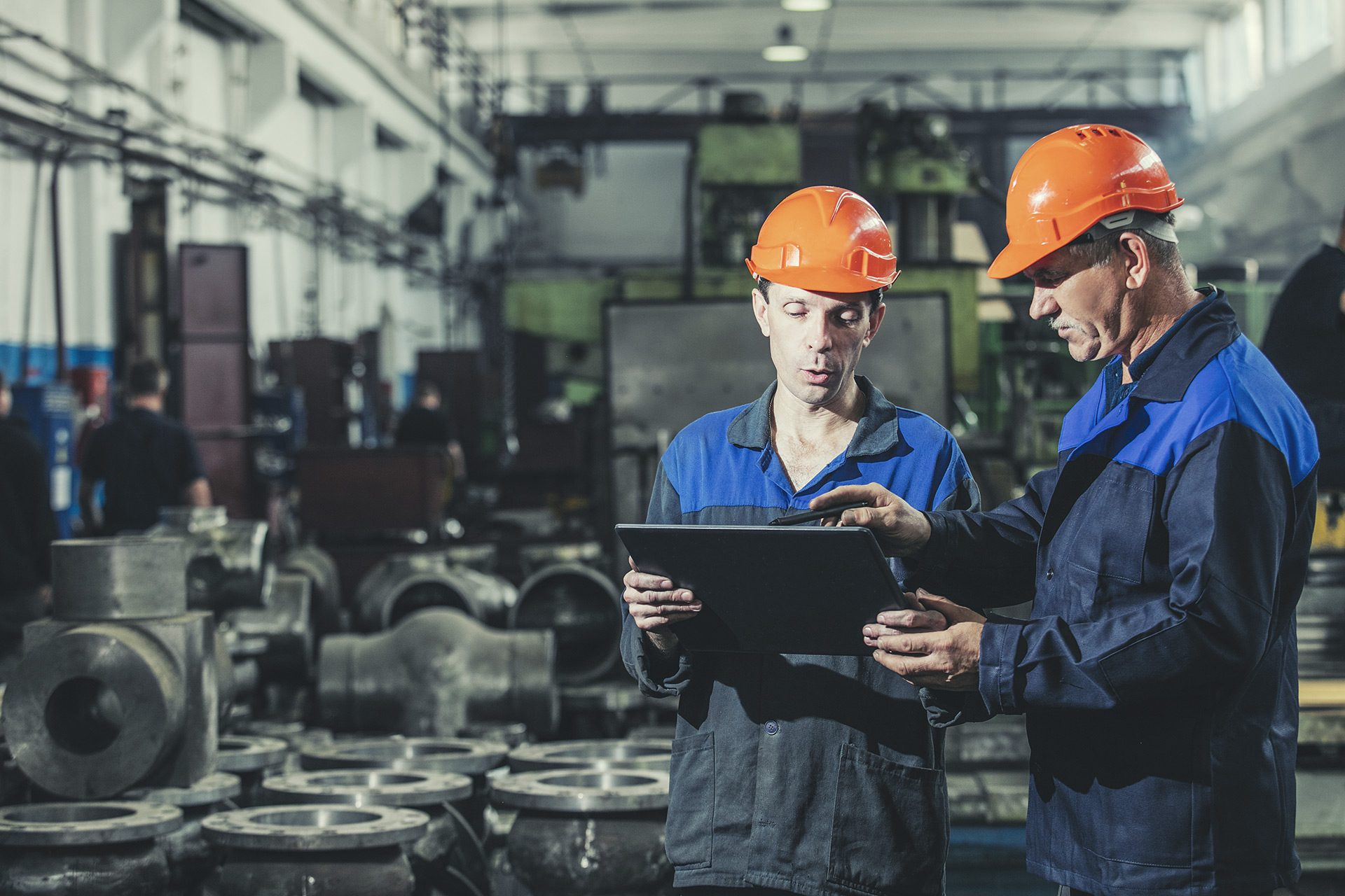 Alliance Achieves Factory Safety Milestone: 400 Factories Listed