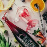 Signatured Sangria Recipe