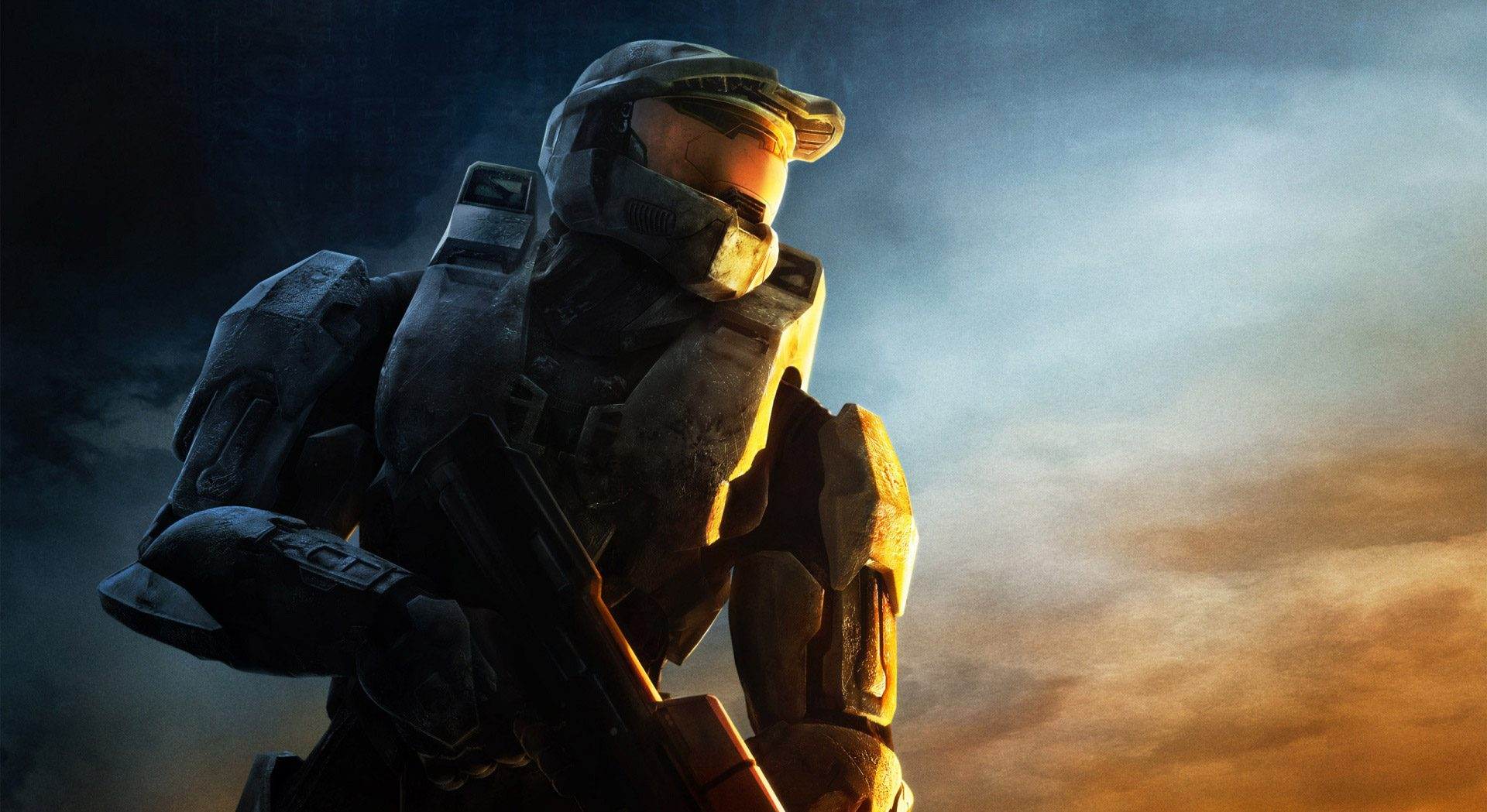 Halo 5: Guardians review – a competent campaign, but the multiplayer makes it
