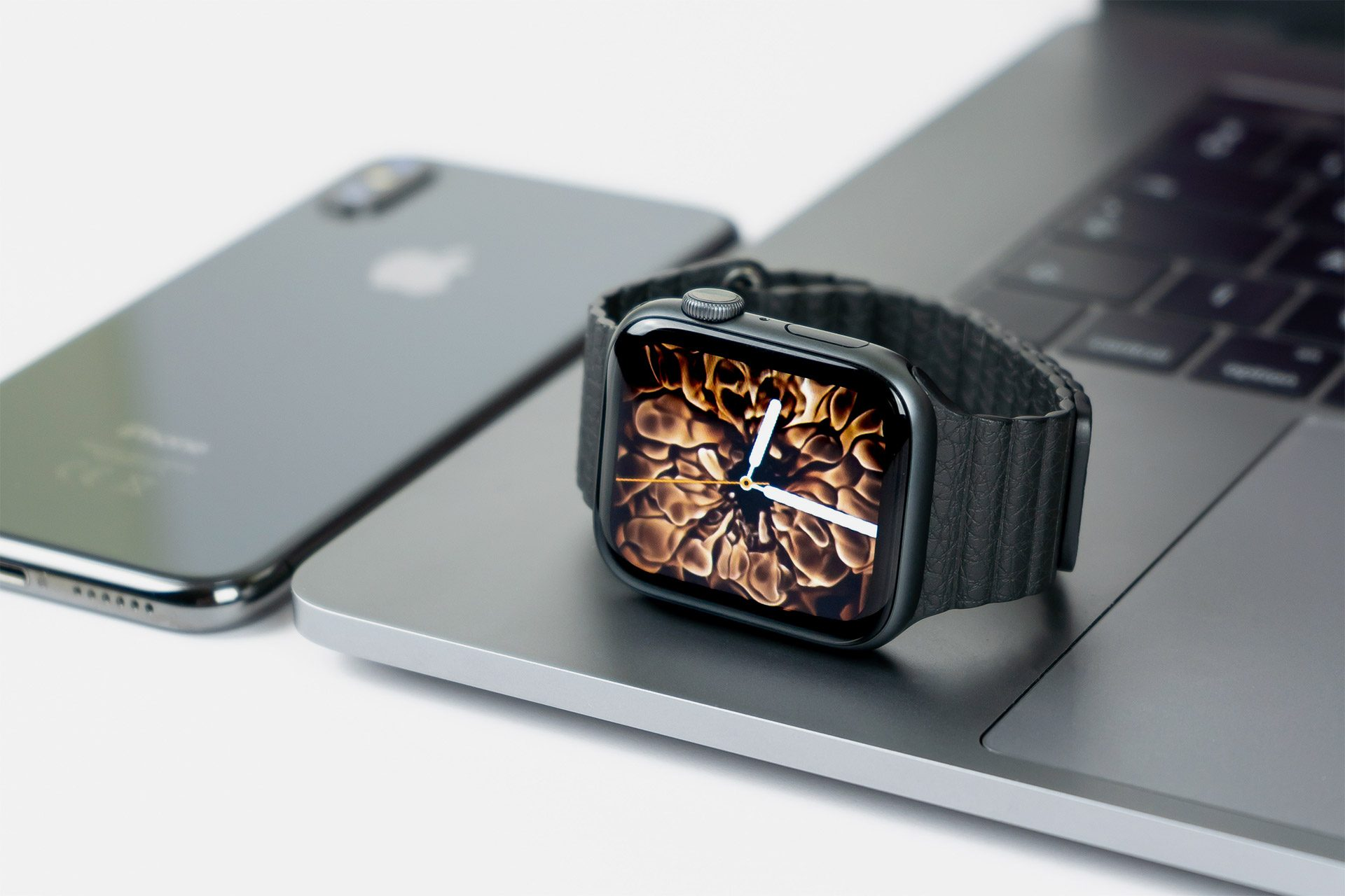 Hermes Apple Watch Series 4 review: Apple's luxury wearable impresses