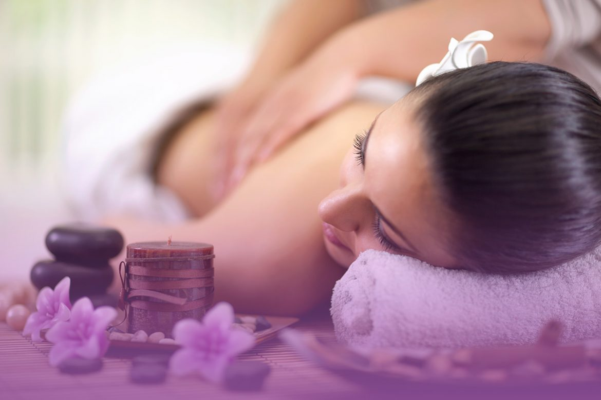 Adler Spa Resorts Launches Medical Programme To Help Local Spa