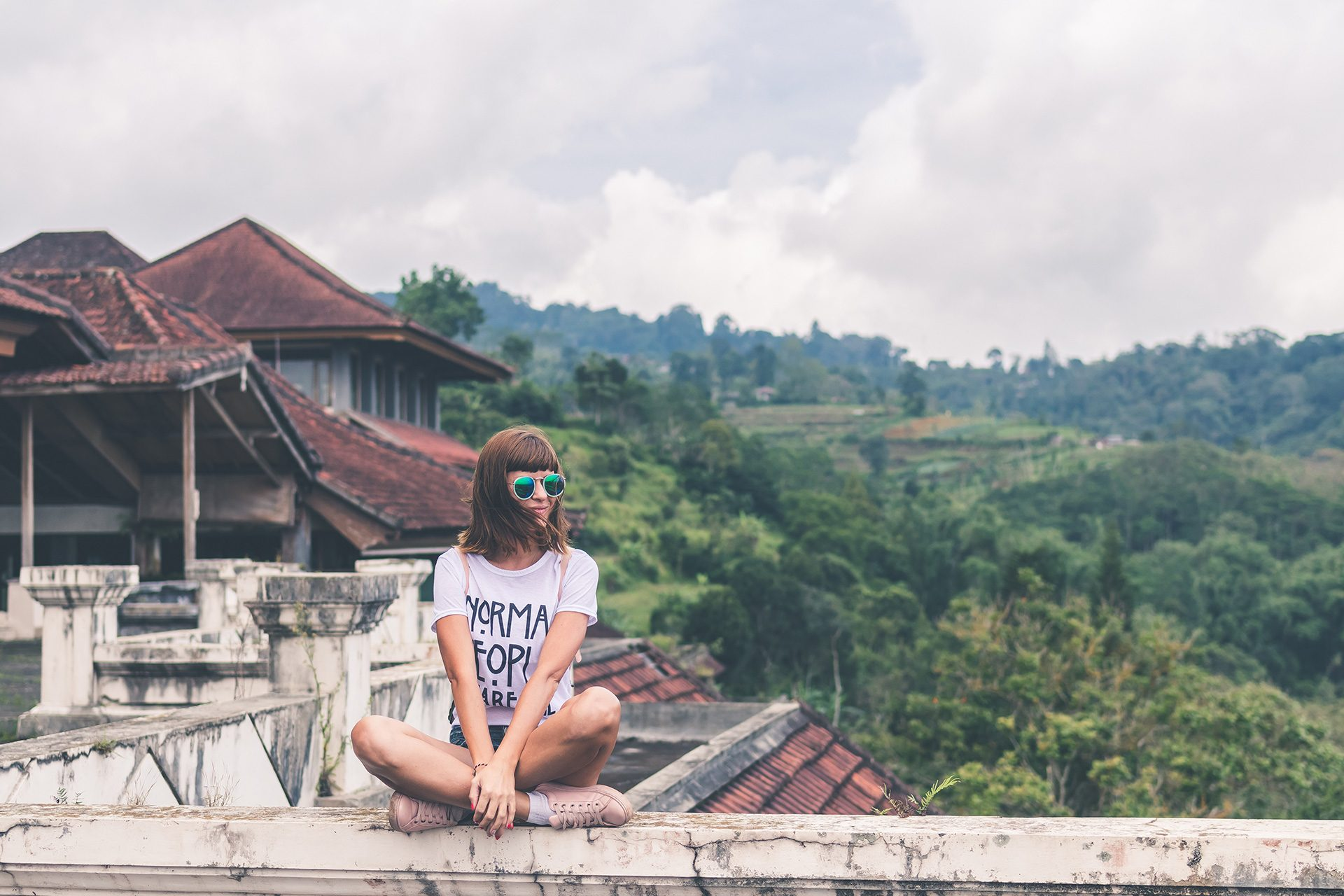 How To Spend A Whole Day In Beautiful Bali Island